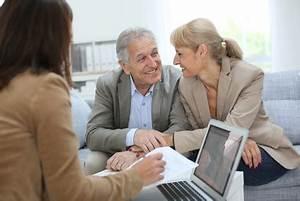 Assurance Prêt Immobilier Comparatif : simulation d 39 assurance pr t immobilier gratuit ~ Medecine-chirurgie-esthetiques.com Avis de Voitures