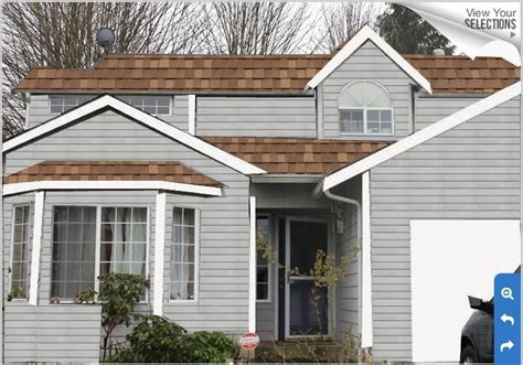 12 best images about deciding house roof and paint colors