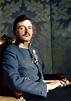 Novena - Beato Carlos de Austria Emperador y Rey