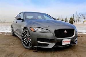 Avis Jaguar Xf : jaguar diesel ~ Gottalentnigeria.com Avis de Voitures