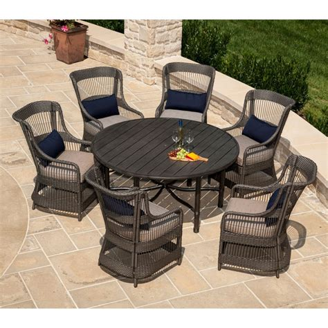 Decorating Astounding Kohls Outdoor Furniture Make Cozy. Stone Patio And Fireplace. Freestanding Covered Patio Kits. Patio Builders Rochester Mn. Patio Builders Doncaster. Patio Installation Austin. Patio Stones Calculator. Patio Bar Yorkville. Covered Patio Design Ideas