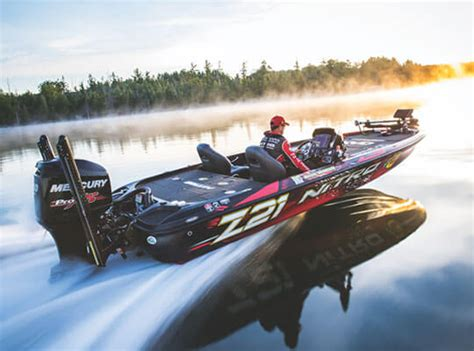 Boat Brands Starting With W by Bass Pro Boats Atvs Bass Pro Shops