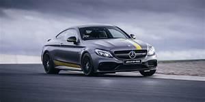 Mercedes S Coupe : 2016 mercedes amg c63 s coupe review track test caradvice ~ Melissatoandfro.com Idées de Décoration