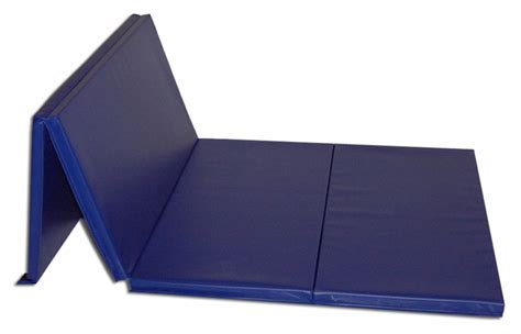 Gymnastics Floor Mats by School Days Memories Today S Can T Relate To Do You