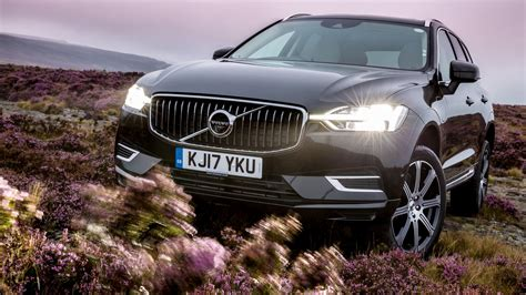 volvo xc  inscription  wallpaper hd car