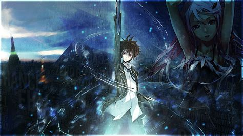 Cool Anime Wallpapers For Pc - 152 anime wallpaper exles for your desktop background