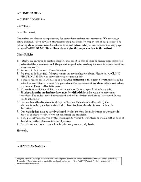 Cover Letters For Pharmacy Technicians by Technician Letter Certified Pharmacy Technician Cover