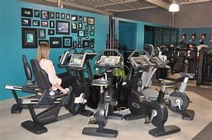 Salle de sport et de musculation à Joué Les Tours Amazonia fr