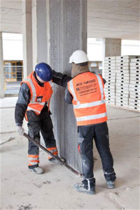pro acotec partition wall production line elematic