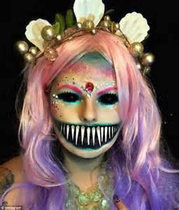 Bargain makeup online