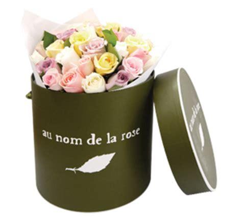livraison de fleurs au bureau spécialiste livraison fleurs roses et orchidées