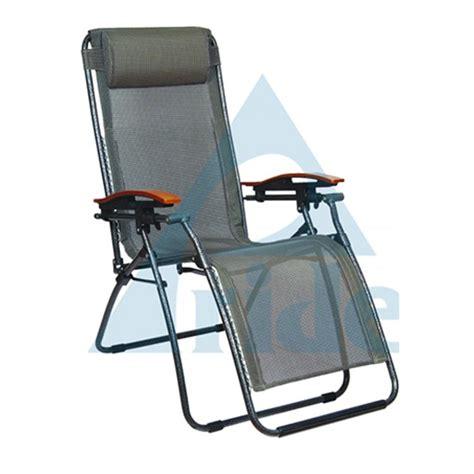 modern cheap pool outdoor lightweight folding sun