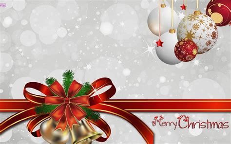 xmas wallpaper  images pics pictures full