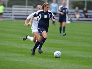 22 best Women's Soccer images on Pinterest | Akron zips ...