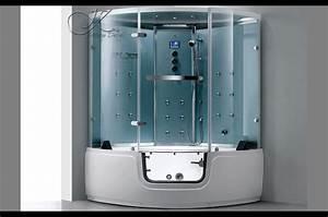 merveilleux installer une porte de douche 5 combi With installer une porte de douche