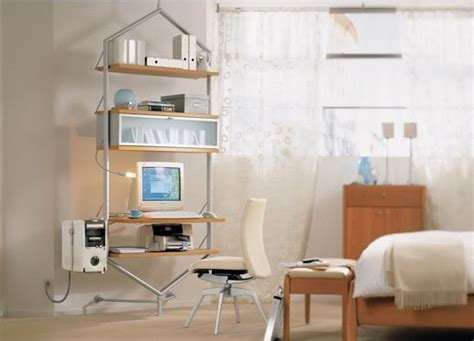 voga modern home office furniture for small space