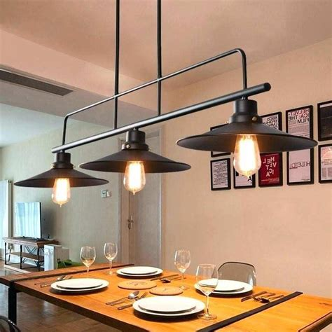 homebase kitchen ceiling lights picture of fluorescent kitchen ceiling lights luxury paint 4310