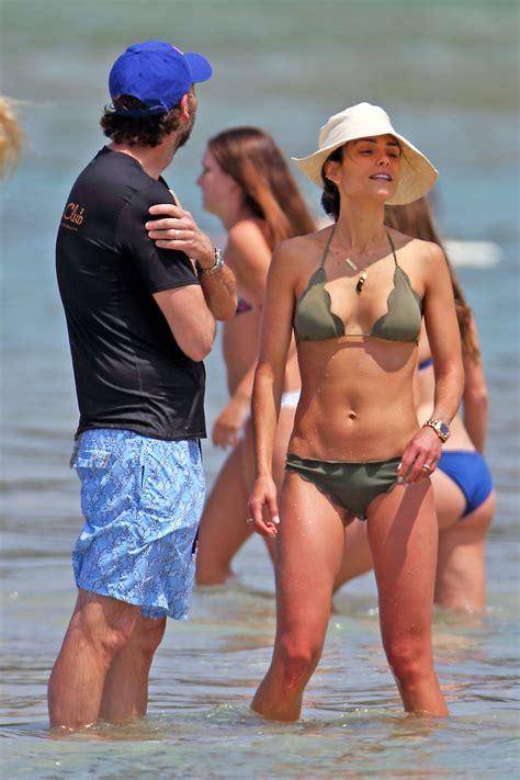 jordana brewster swimsuit jordana brewster in bikini hawaii 4 7 2017