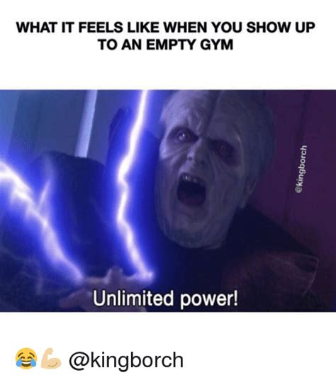 Unlimited Power Meme - unlimited power meme 28 images for some the urge is strong imgflip power unlimited power