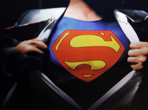 superman   gopro camera business insider