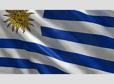 Bandera, uruguay, flag, bandera uruguay, uruguay flag