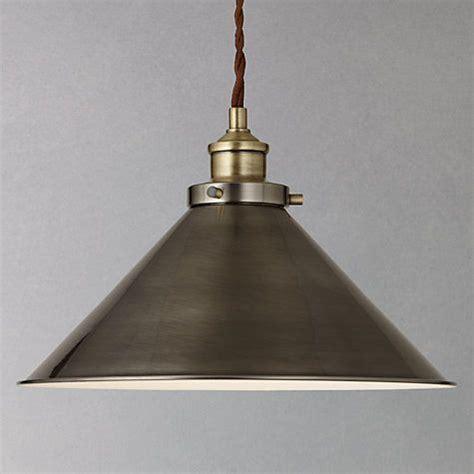 lewis tobias resto pendant ceiling light lewis