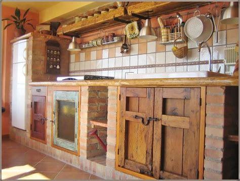 Entzuckend Outdoor Kuche Holz Design by Sockelschublade K 252 Che Selber Bauen K 252 Che Aus Holz Selber