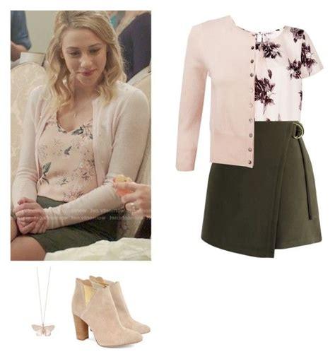 35 best Riverdale Fashion- Veronica Lodge images on Pinterest | Veronica lodge fashion Veronica ...