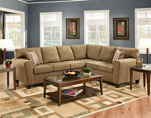 Home furniture decor your house with some elegant home for Home furniture lafayette la hours