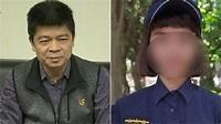 分局長爭議連環爆 警宣導片「自肥」全包給網紅女兒 | TVBS | LINE TODAY