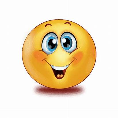 Emoji Happy Transparent Pngmart