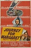 Journey for Margaret (1942) directed by W.S. Van Dyke ...