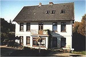 Hansa Fliesen Depot : branchenportal24 ihr werbepartner f r deutschland ~ Markanthonyermac.com Haus und Dekorationen