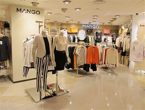 mango sassy hong kong