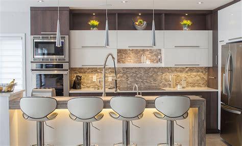 les cuisines les cuisines goulet ventes et installations d
