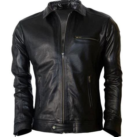 aaron paul need for speed jacket aaron paul need for speed jacket celebs outfits