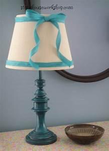 teal lamp buy inspire glass ball floor lamp teal at With inspire glass ball floor lamp purple