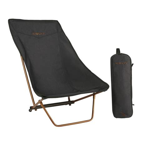 kelty linger get down chair austinkayak com product
