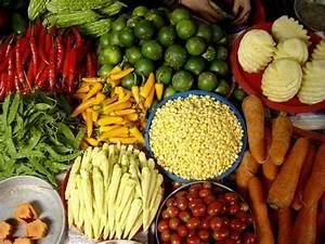 Acquired Skills Des Aliments à Visée Santé Cirad