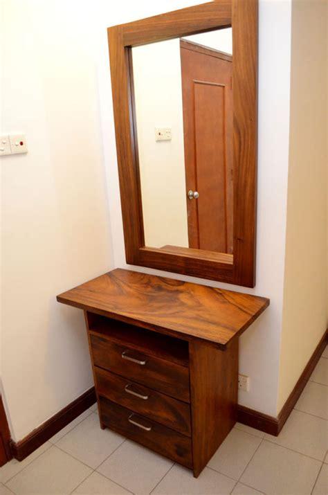 mirrors  mirror tables  sri lanka alankara gallery