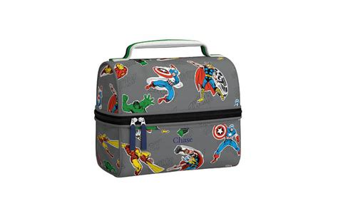 kid lunch boxes    school