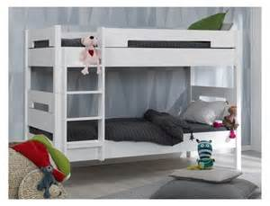 d 233 co chambre lits superpos 233 s id 233 es de d 233 coration et de mobilier pour la conception de la maison