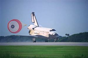 Space Shuttle Columbia First Flight Date - Pics about space