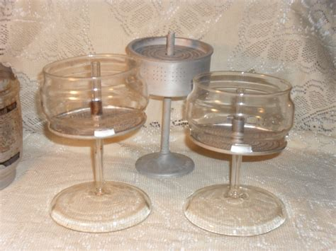 All products from farberware glass coffee pot replacement category are shipped worldwide with no additional fees. Pyrex and Percolator Coffee Pot Parts Lot of 25 by ...