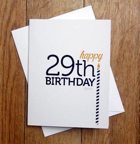 birthday card design birthday card designs 35 exles jayce o