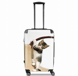 Valise Bébé Fille : acheter votre valise cabine animaux ~ Teatrodelosmanantiales.com Idées de Décoration
