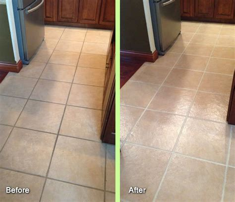 ms floor refinishing tile refinishing we color grout