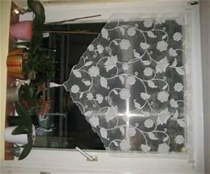 Vorhänge Für Küchenfenster : begeisterung vorh nge nach eigenen ma en ~ Markanthonyermac.com Haus und Dekorationen