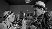 Vagebond's Movie ScreenShots: Paper Moon (1973)