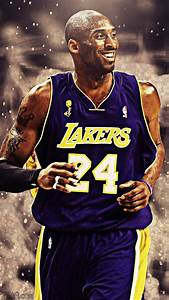 Bryant Kobe NBA Sports Super Star #iPhone #6 #plus # ...